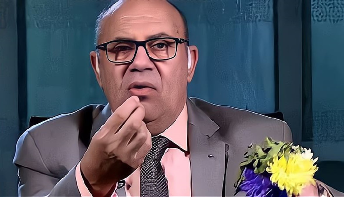 Dosen Al-Azhar Menjelaskan Hukum Bermain-Main dengan Sumpah