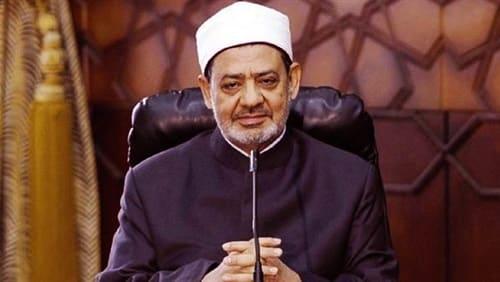 Debat Terbuka Grand Syekh Al-Azhar dengan Rektor Universitas Kairo Soal Aqidah