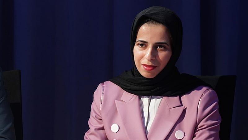 Qatar: Normalisasi Tak Menjawab Inti Persoalan Palestina-Israel