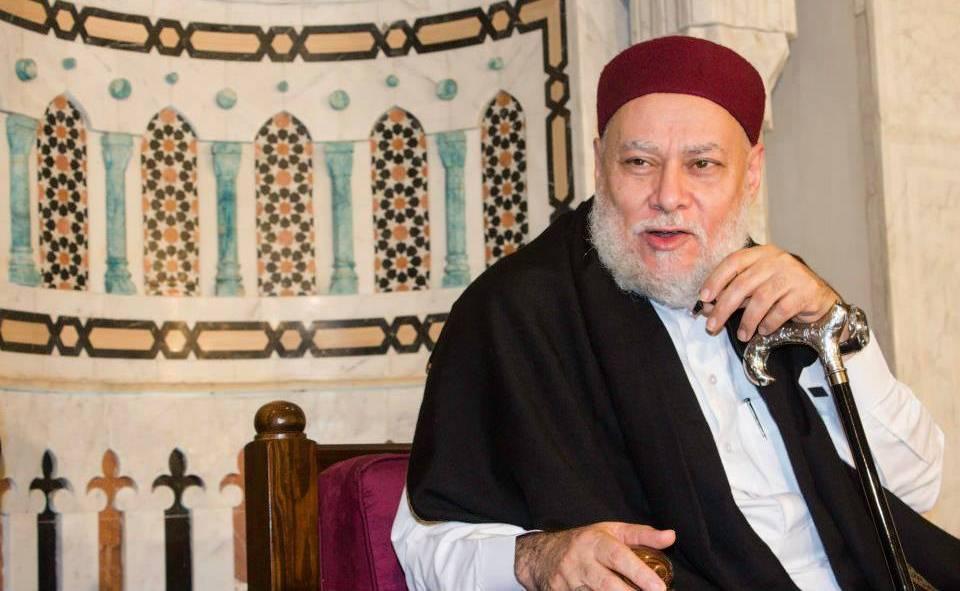 Amalan-Amalan Mulia di Bulan Sya'ban dari Syeikh Ali Jum'ah