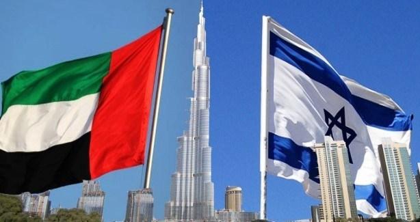 Lika-Liku Palestina Bendung Laju Normalisasi UAE-Israel