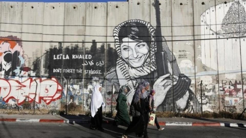 Ikuti Jejak UEA, Bahrain Jadi Negara Arab Keempat Normalisasi Israel