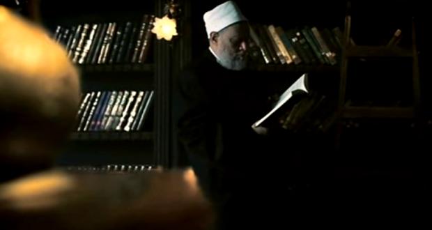 Pengalaman Syekh Ali Jumah Mimpi Bertemu Nabi dari Membaca Sirah