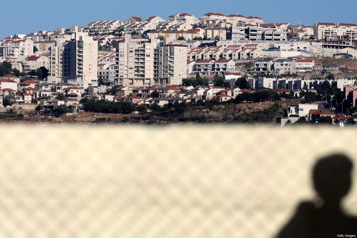Al-Azhar: Rencana Israel Bangun Pemukiman Langgar Batas Palestina