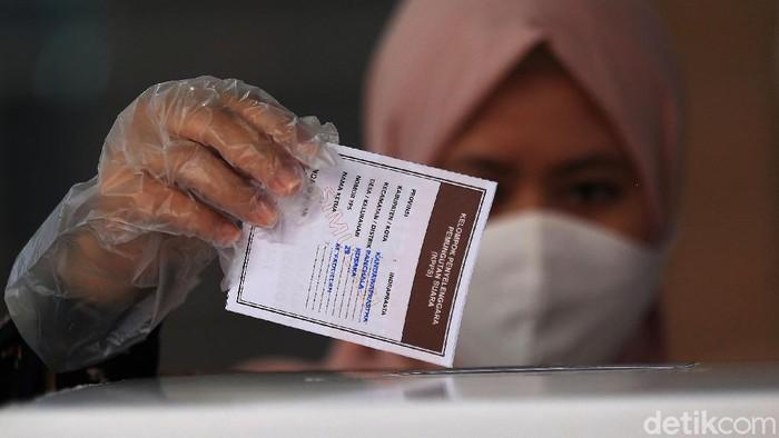 Darul Ifta: Menggunakan Hak Pilih adalah Kewajiban Bernegara