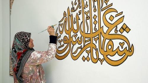 Menjawab Anggapan Al-Quran Tidak Murni Berbahasa Arab