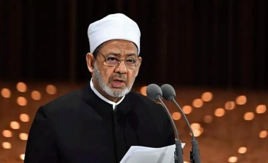 Reaksi Al-Azhar atas Ketegangan yang Terjadi di Perancis