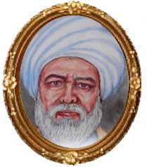 Imam Ibrahim Al-Bajuri; Grand Syekh Al-Azhar yang Kitabnya Tersebar di Nusantara