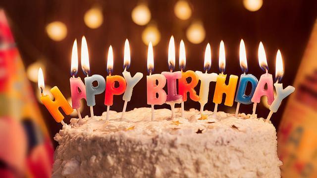 Bolehkah Seorang Muslim Merayakan Hari Ulang Tahun?