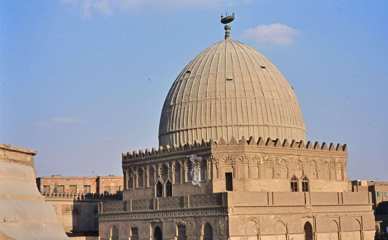 Kisah Imam Asy-Syafi'i Menjadi Qadi Hingga Dituduh Makar