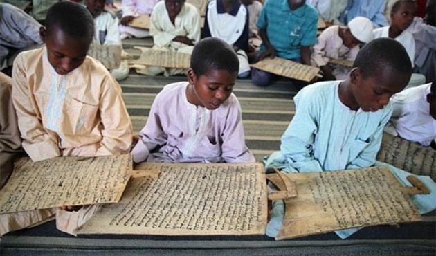 Somalia, Negara Miskin Pencetak Ribuan Penghafal Al-Qur'an