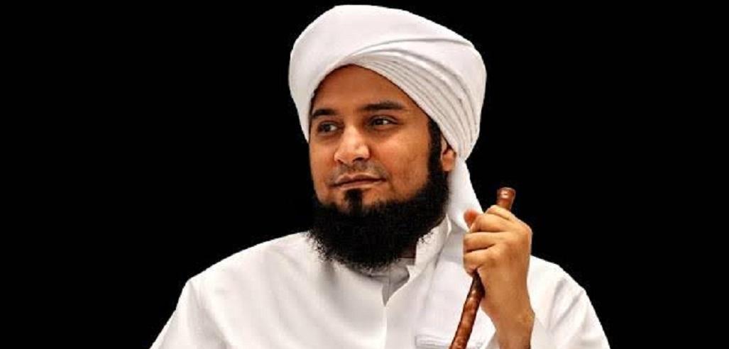 Pandangan Habib Ali Al-Jufri Tentang Rokok