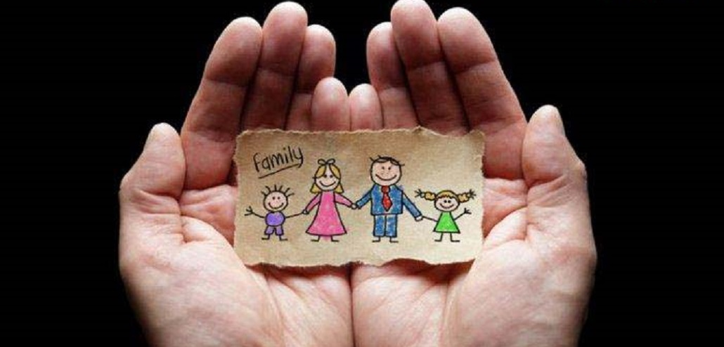 Bolehkah Posting Privasi Keluarga Di Media Sosial?