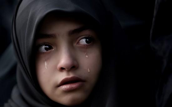 Al-Azhar: Wanita Sering Dieksploitasi untuk Lakukan Aksi  Terorisme