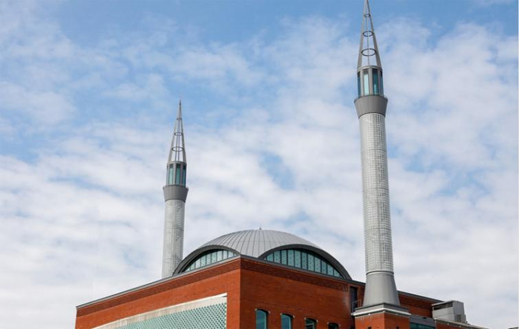 Sejumlah Masjid di Belanda Didanai Kelompok Fundamentalis