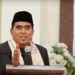 Abdul Ghofur Maimoen