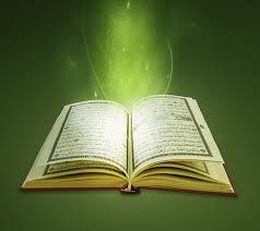 Rahasia Tersembunyi Al-Fatihah yang Jarang Orang Ketahui
