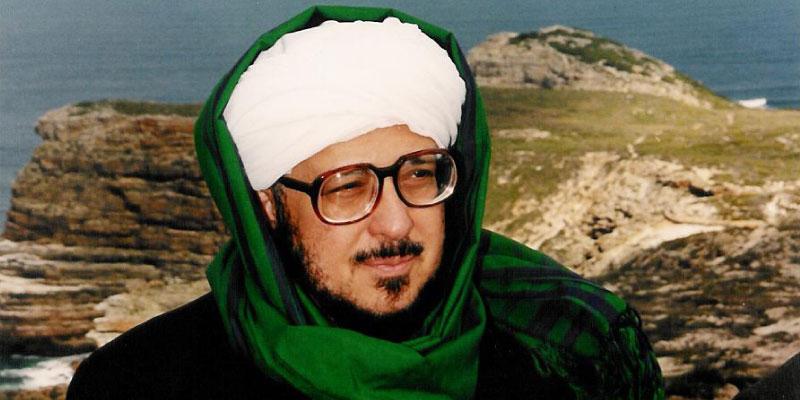 Amalan Nisfu Sya'ban dari Ulama Besar Makkah