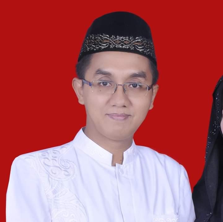 Afifudin Dimyathi