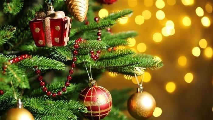 Sesama Muslim Jangan Larut Mendebatkan Ucapan Selamat Natal