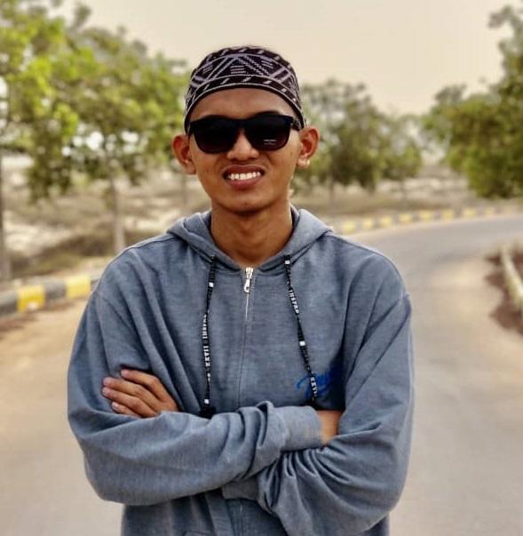 Sibt Umar