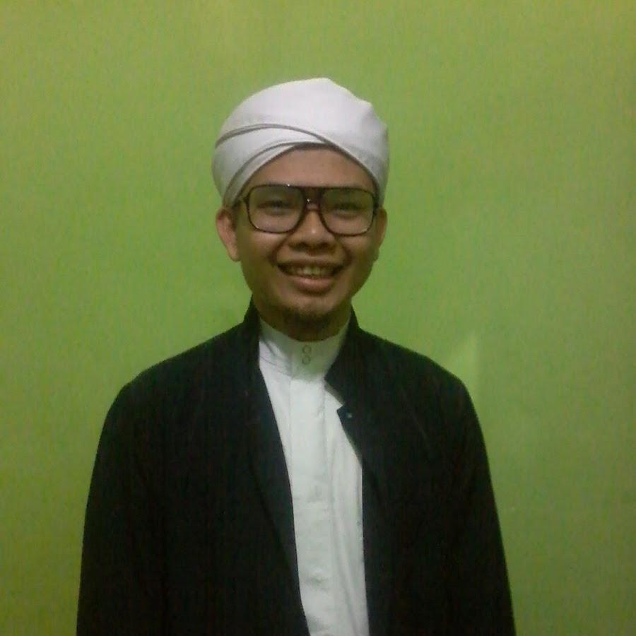 Nanal Ainal Fauz